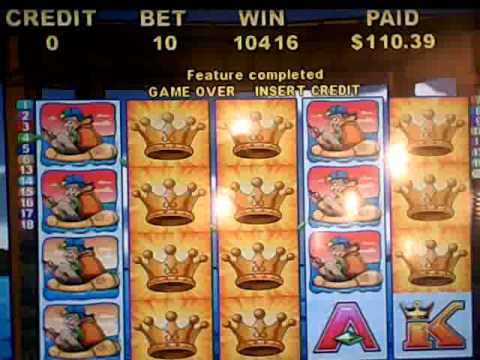 palace hotel and casino biloxi ms