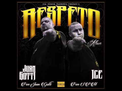 Juan Gotti & Ice - Screw In My Radio Feat. SPM & Young Cee