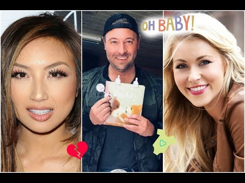 Jeannie Mai And Ex Husband Pulled The BEST PR STUNT EVER: Episode 45