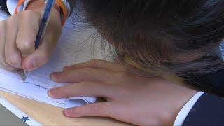 GLOBALink   Less school burden enables English teaching improvement: Chinese educators