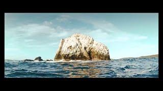 Zoufris Maracas - Pacifique [Clip officiel]