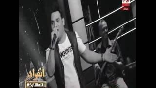 حسام الشرقاوى طالعلى فيها من برنامج انفراد على قناة العاصمة