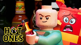 lego-sean-evans-interviews-queen-watevra-wa-nabi-hot-ones