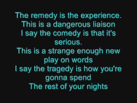 The Remedy I Wont Worry Lyrics Jason Mraz