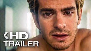 MAINSTREAM Trailer (2021)