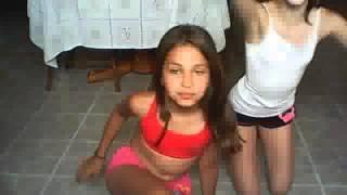 Webcam video from Jan 07, 2017 12:33 AM