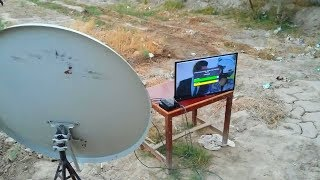 Download Video 52E YAHSAT complete setting with TURKSAT 42E... MP3 3GP MP4