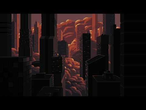 Disjunction - красивая помесь Deus Ex и Hotline Miami