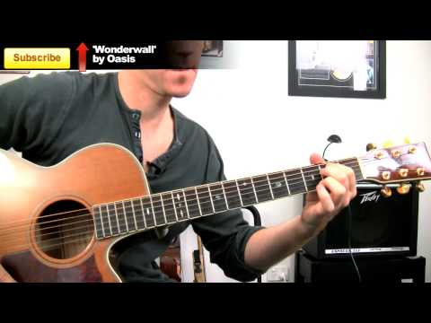How To Play 'To Be With You' Mr Big - Easy Acoustic Guitar Tutorial - Beginner Intermediate Song Pt2