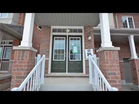 418 Queen Mary Drive Brampton Manny Singh and Simone Singh