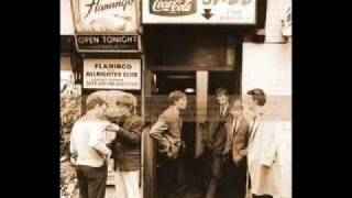 Georgie Fame - Soul Stomp (montage)