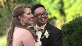 Moss Mountain Farm Wedding, Little Rock, Arkansas's Estate Wedding Venue