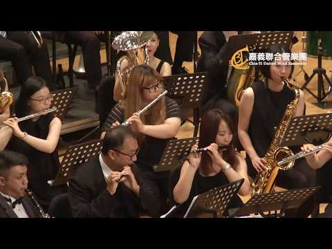Africa: Ceremony, Song and Ritual - 非洲:歌曲與儀式by Robert W