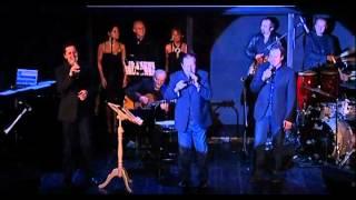 Jimmy Fontana - Non te ne andare - ITmYOUsic