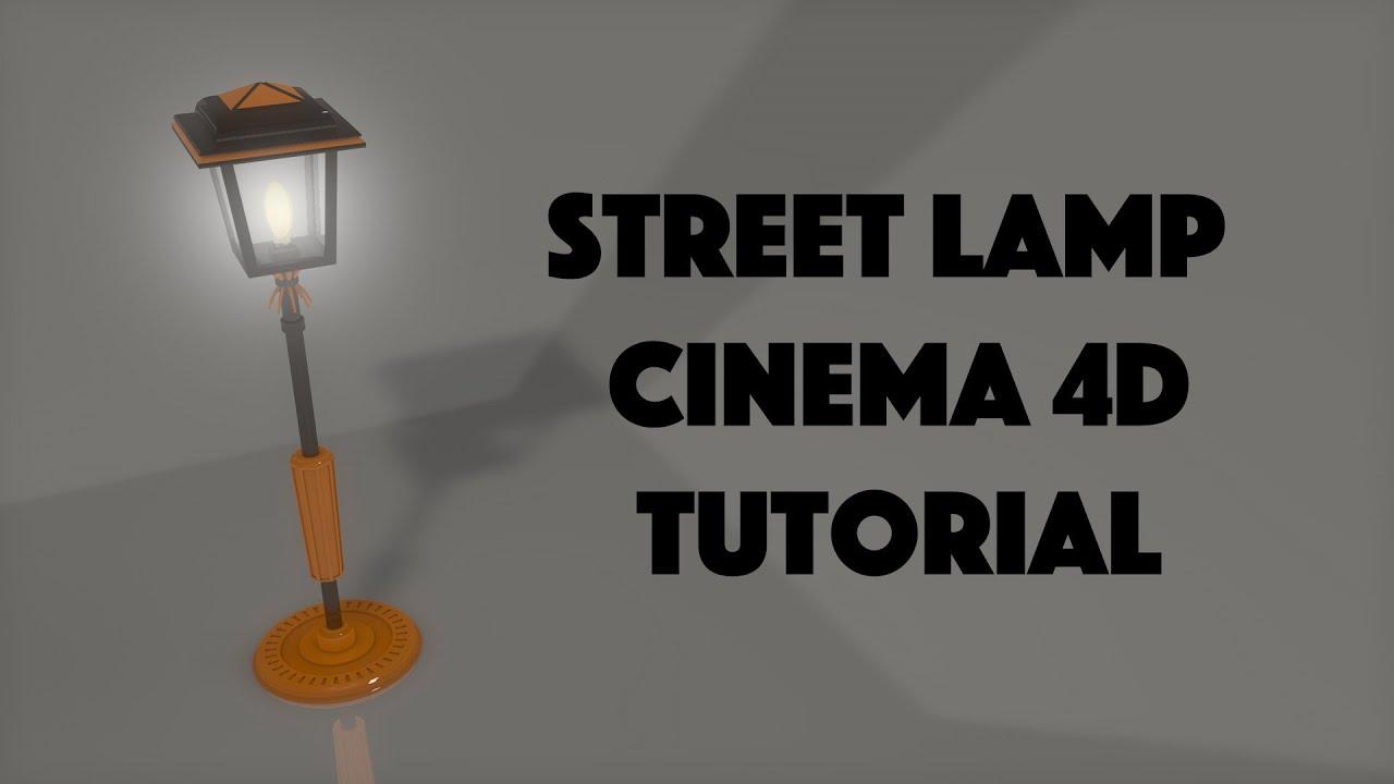 Cinema 4d creating a star spline with sweep nurbs tutorial.
