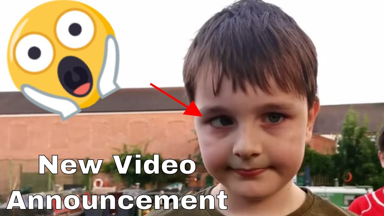 Announcement: Speed Camera Challenge New Video Coming Soon