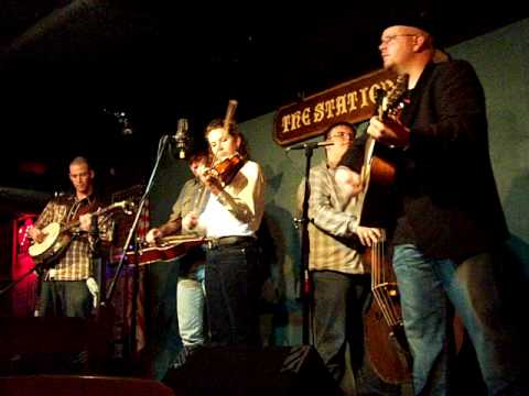 Kentucky's Bluegrass Music (Images of America Series)