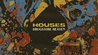 Houses - No Trouble (Official Audio)