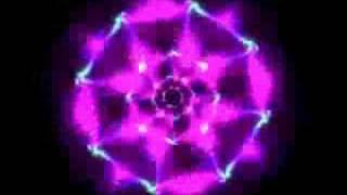 Kelis - Acapella remix
