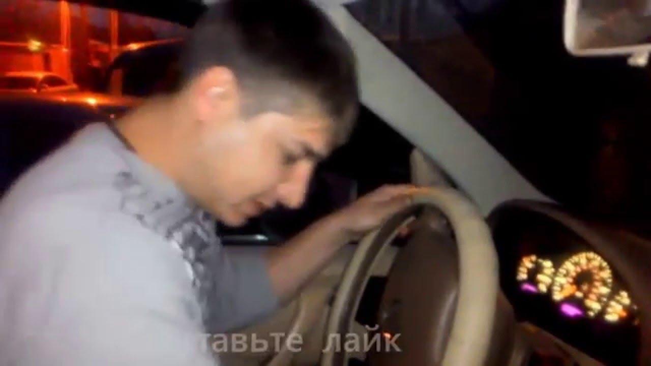 Восстановление вакуума главного цилиндра. Mercedes ML