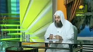 ما حكم ضرب الزوجة فضيلة الشيخ محمد حسان