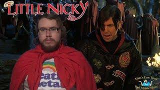 Little Nicky - Matt