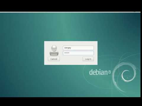 Debian xscreensaver is very old  What is an alternative?