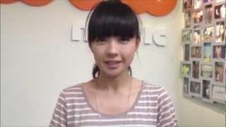 糖妹 X 國際曼德拉日 - 探訪老人院 Kandy Wong supports Mandela Day