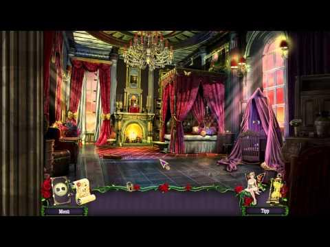 Queen's Quest: Tower of Darkness [GER] (Part 1)