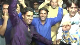 Zubair khan Kashmiri songs