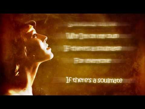 Natasha Bedingfield - Soulmate (Karaoke/Instrumental)