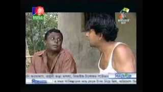 Bangla Natok Harkipta Part 28