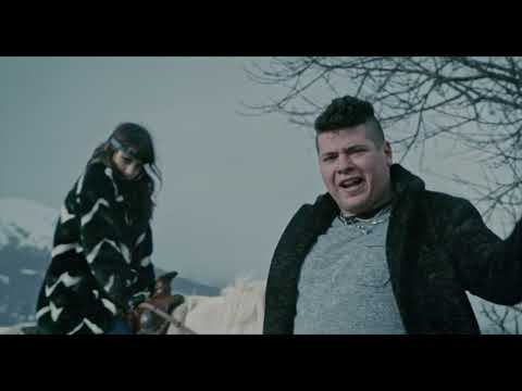 Ozymandias - Let it go (prod. Depha Beat)