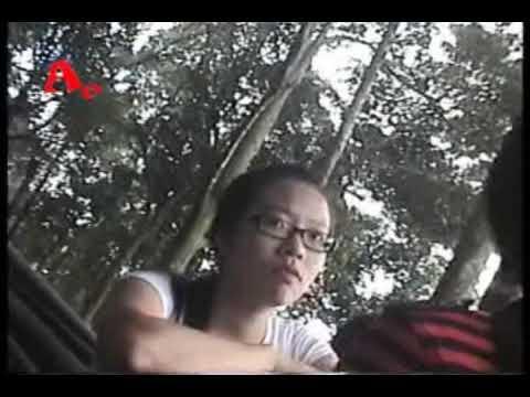 DA LAT 07 - A6 - HAN KE CHUYEN MA 2