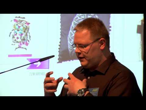 IT-Tag 2013 Vortrag 6
