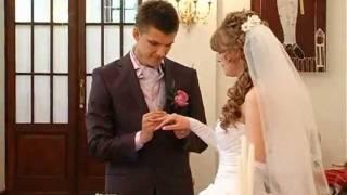 Свадьба с эффектным фаер-шоу.