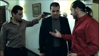El Safah Movie | فيلم السفاح - رقص نيكول سابا على أغنية بونيتا وظهور ابو رعد