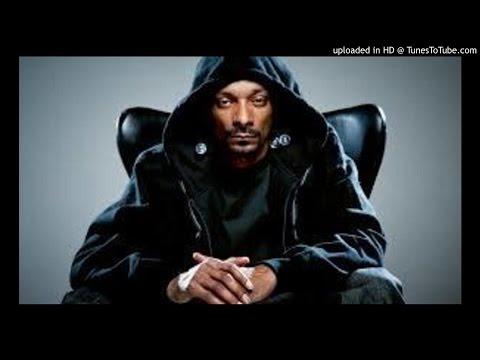 Rick Ross Ft. Snoop Dogg – Quintessential