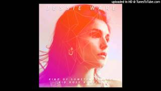 Jessie Ware - Kind of...Sometimes...Maybe (Kid Rose Bootleg) [FREE DWNLD]