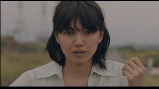 ムビコレのチャンネル登録はこちら▷▷http://goo.gl/ruQ5N7 三島由紀夫賞...