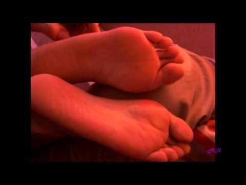 Olympians Bunny Foot Tickled from YouTube · Duration:  33 seconds