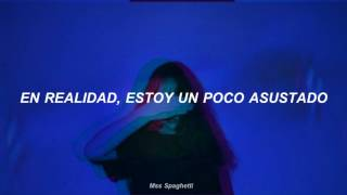 Cover images Big Bang // Let's Not Fall In Love (sub español)