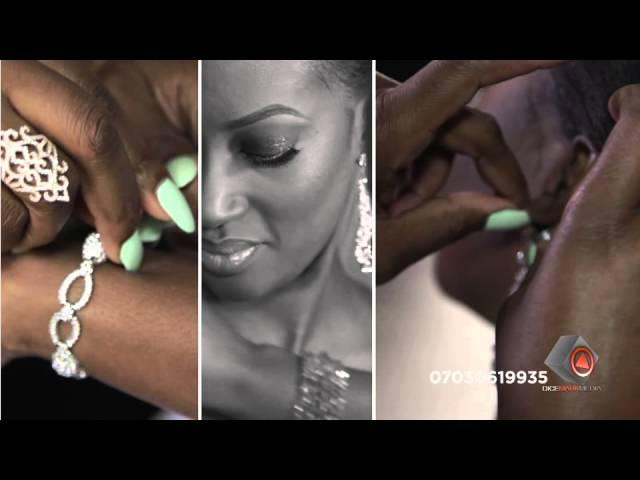 Dicemark Media_Best wedding Video_Winifered & Innocent