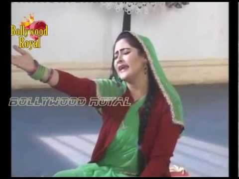 On Location Of TV Serial 'Chidiyaghar'  Koel In A Dance Sequence Part  1
