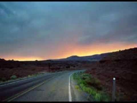 The Journey  Lea Salonga