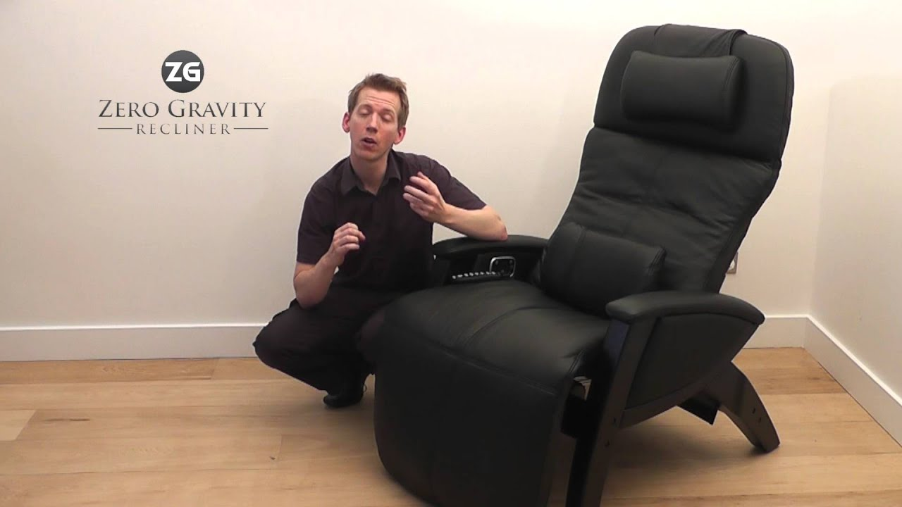 zero gravity chairs uk in store demonstration home trials