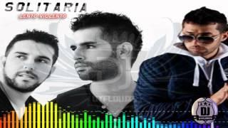 Lento Violento md - Alkilados ft Dalmata Solitaria - DJ DYFLOWXS 2013