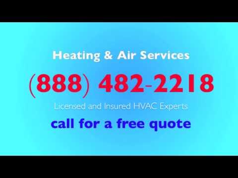 Hialeah, FL Furnace Replacement & Repair - (888) 482-2218