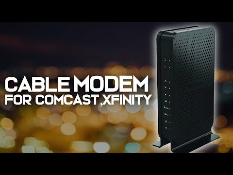 10-best-cable-modems-2019-for-comcast,xfinity