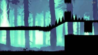 Introducing: A Walk In The Dark (Gameplay and Interview)